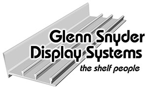 Glenn Snyder Display Systems